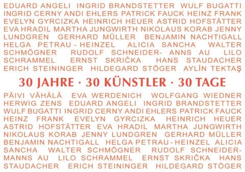 Einl30JahreMail-1