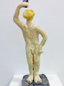 20.7.7 cm Keramik 2017